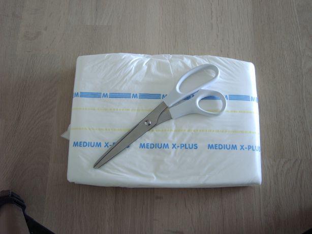 Abri Form X-Plus BabyStyle 002.jpg