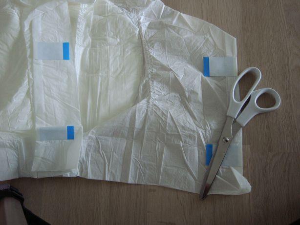 Abri Form X-Plus BabyStyle 006.jpg