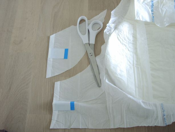 Abri Form X-Plus BabyStyle 009.jpg