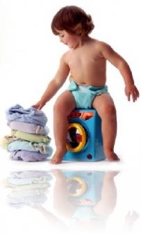 babyvask.jpg